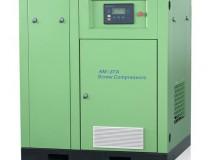 汉钟永磁变频空压机AM系列